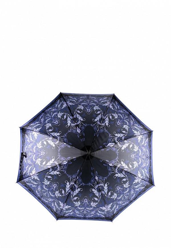 Зонт Fabretti 1620