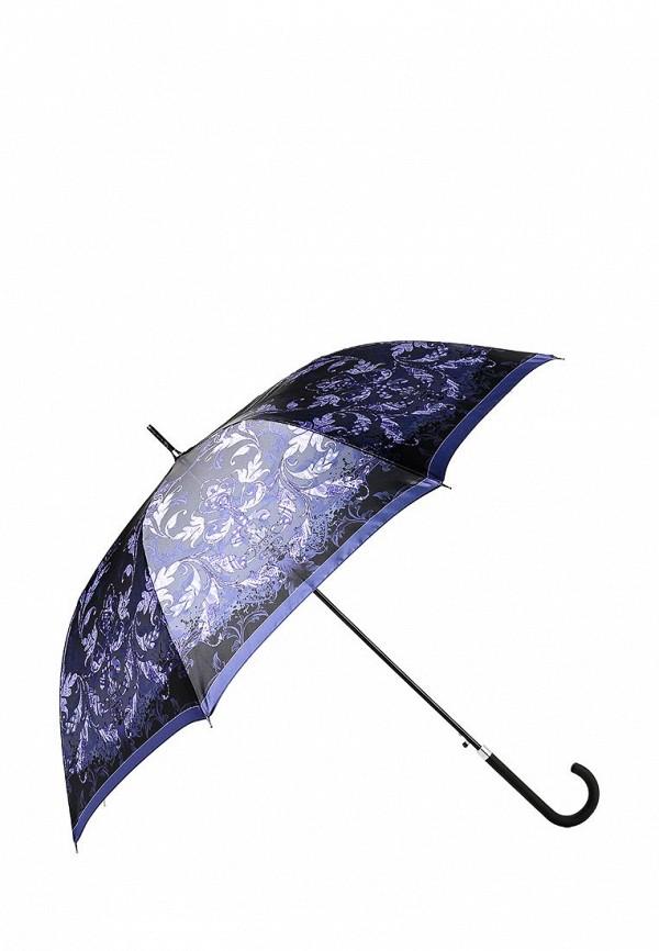Зонт-трость Fabretti 1620