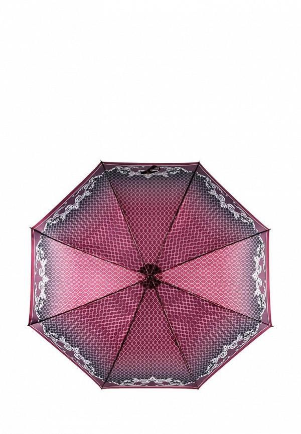 Зонт-трость Fabretti 1621