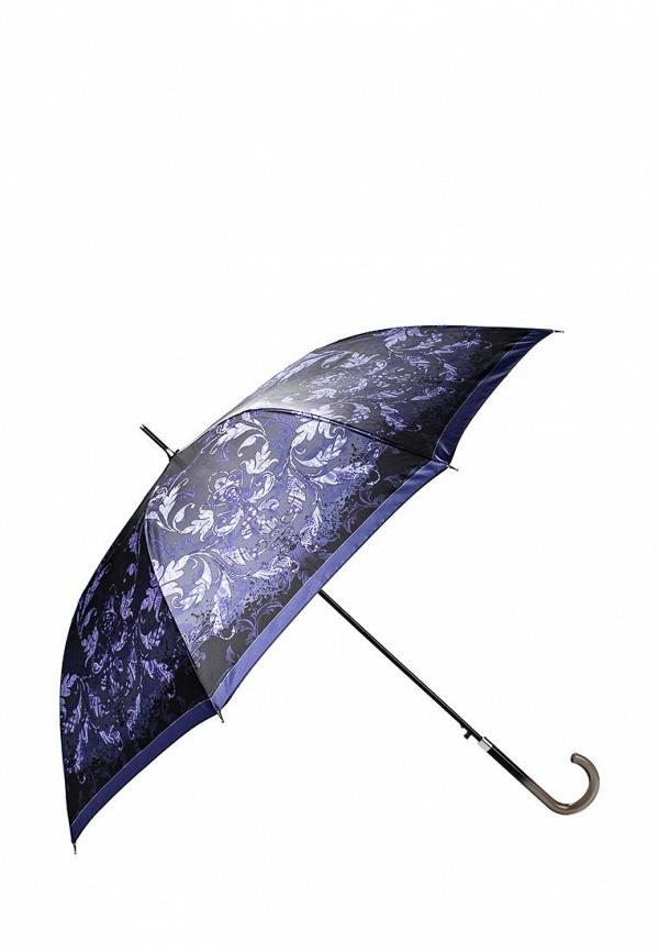 Зонт Fabretti 1624