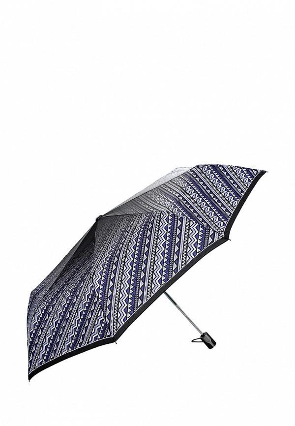 Зонт Fabretti L-16108-5