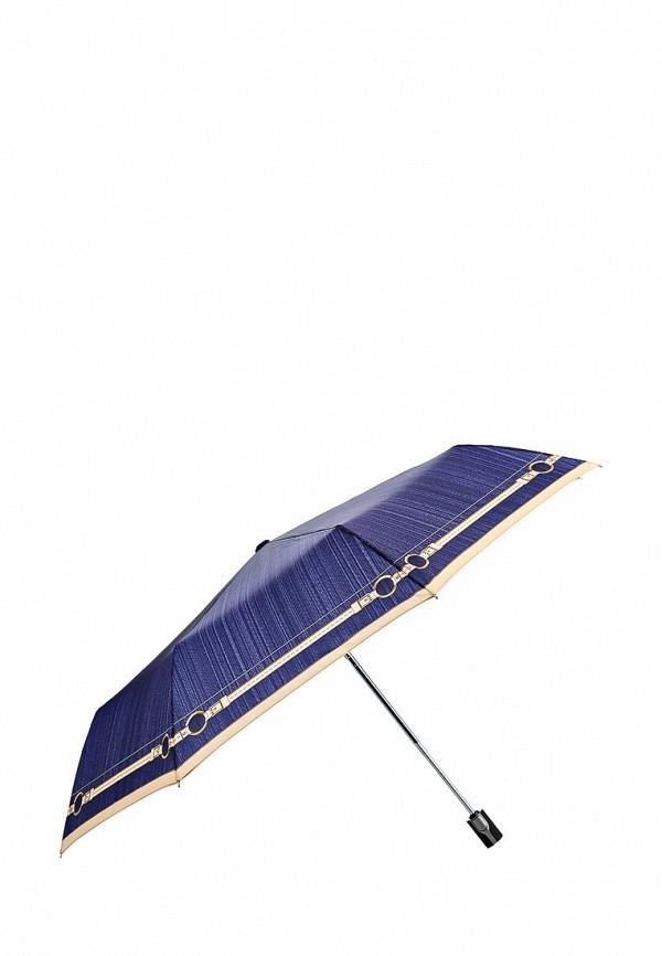 Зонт Fabretti L-16108-6