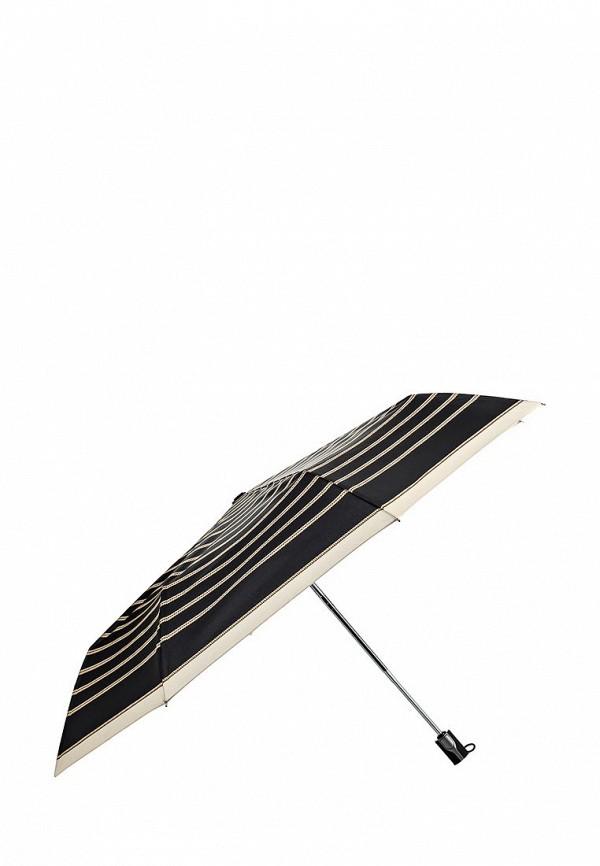 Зонт складной Fabretti L-16109-5