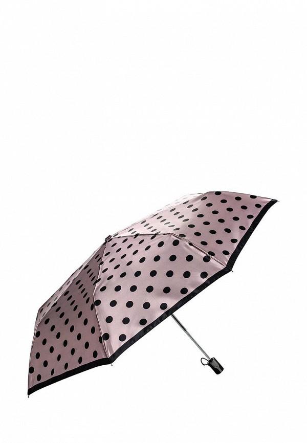 Зонт Fabretti L-16110-1