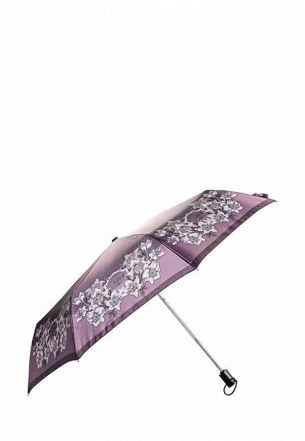 Зонт Fabretti L-16110-4