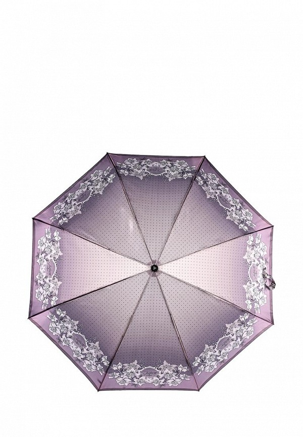 Зонт складной Fabretti L-16110-4