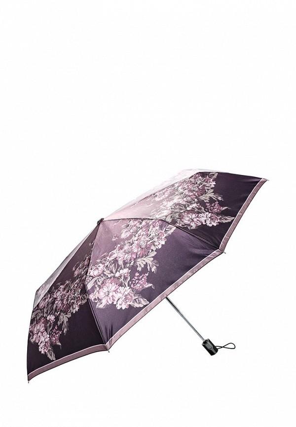 Зонт складной Fabretti L-16110-6