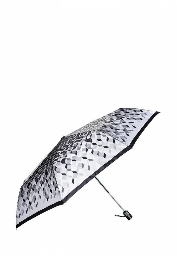 Зонт Fabretti L-16112-1