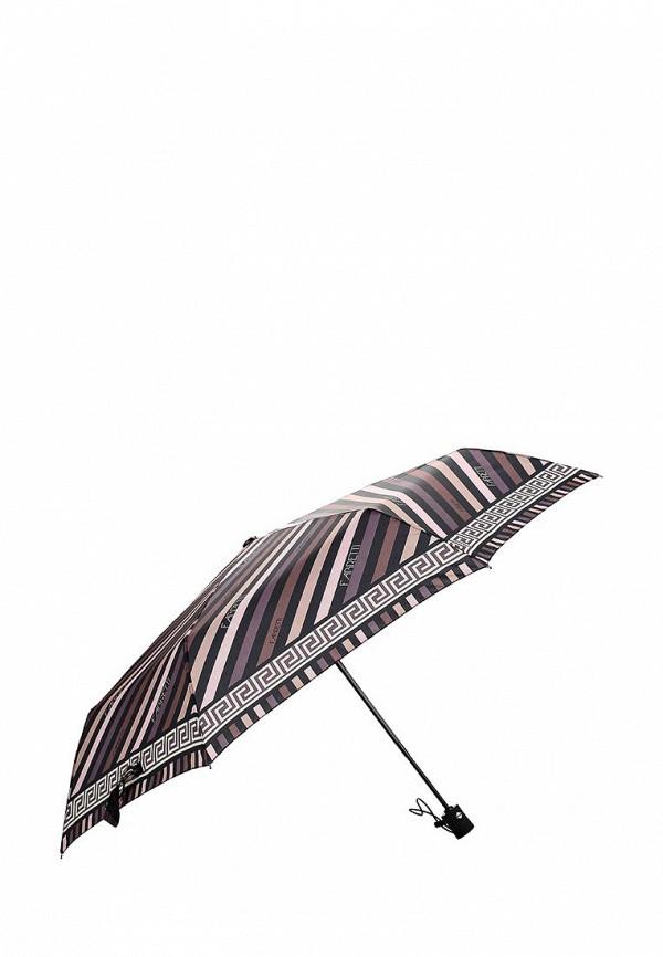 Зонт складной Fabretti P-16102-1