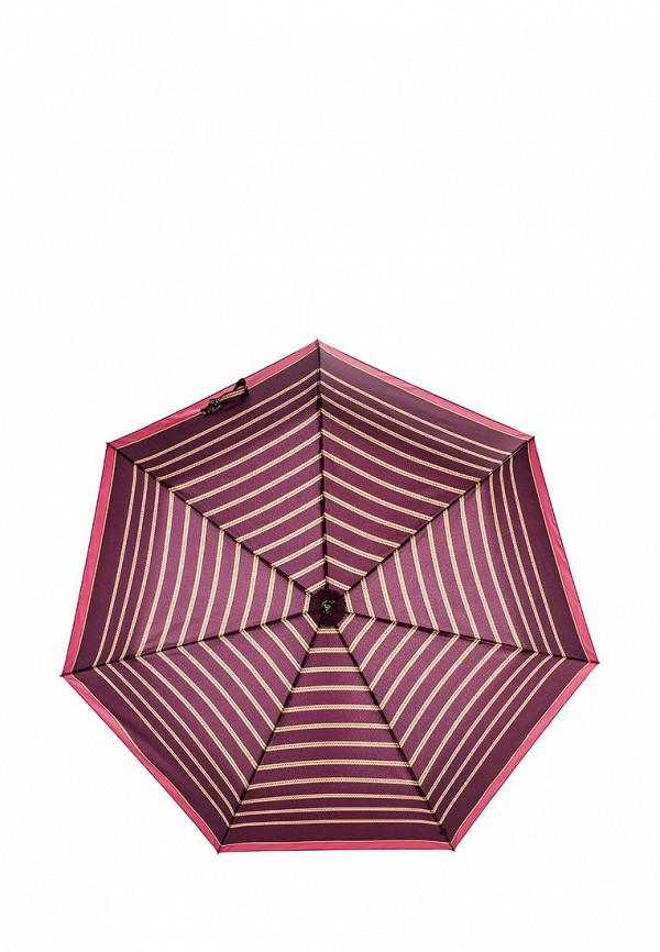 Зонт складной Fabretti P-16102-6