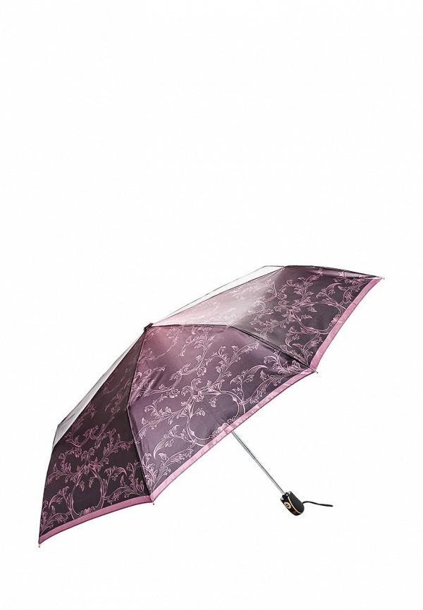 Зонт Fabretti S-16105-3
