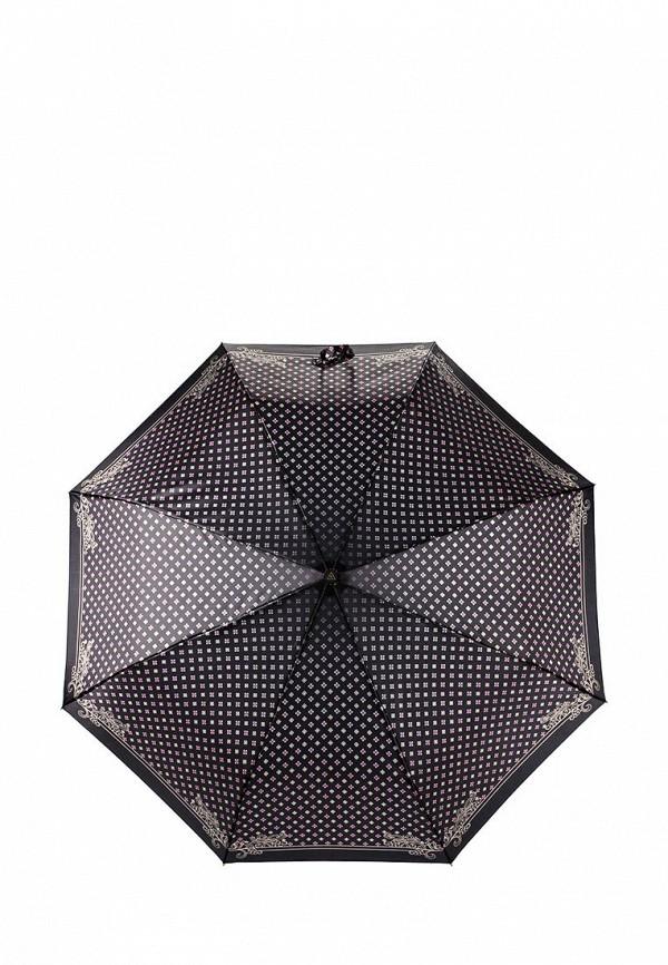 Зонт складной Fabretti S-16105-6