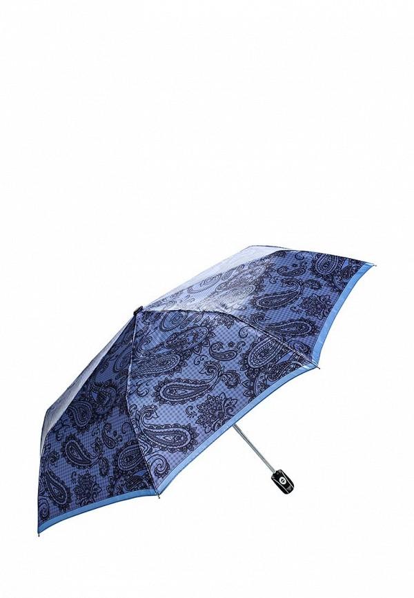 Зонт Fabretti S-16107-1