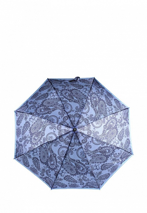 Зонт складной Fabretti S-16107-1