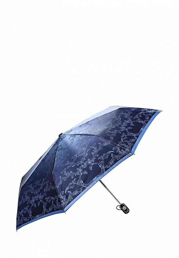 Зонт складной Fabretti S-16107-5