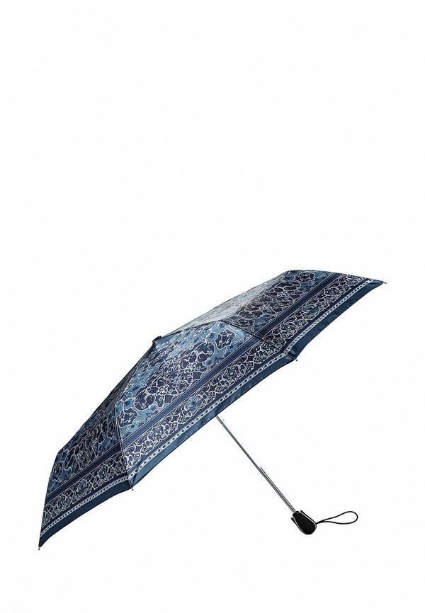 Зонт складной Fabretti S-16108-2