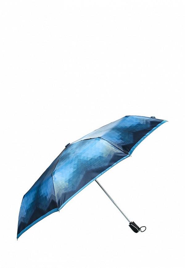 Зонт Fabretti S-16108-6