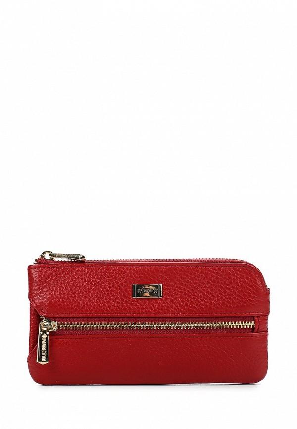 Ключница Fabretti 15041801-red