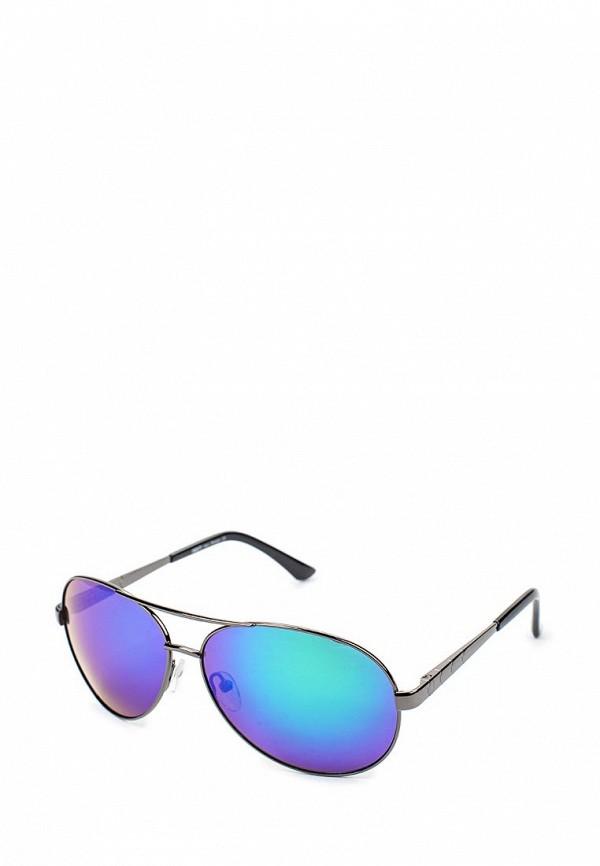 Женские солнцезащитные очки Fabretti E270081-1Z