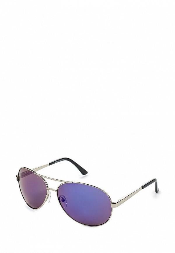 Женские солнцезащитные очки Fabretti E270081-2Z