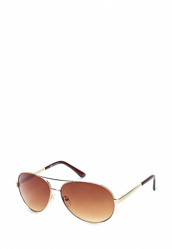 Женские солнцезащитные очки Fabretti E270081-3G