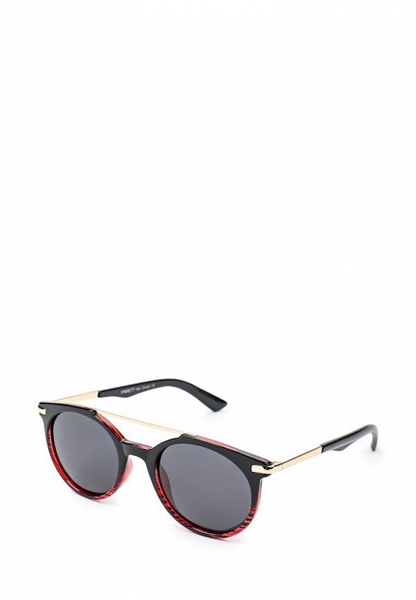Женские солнцезащитные очки Fabretti E271790-2P