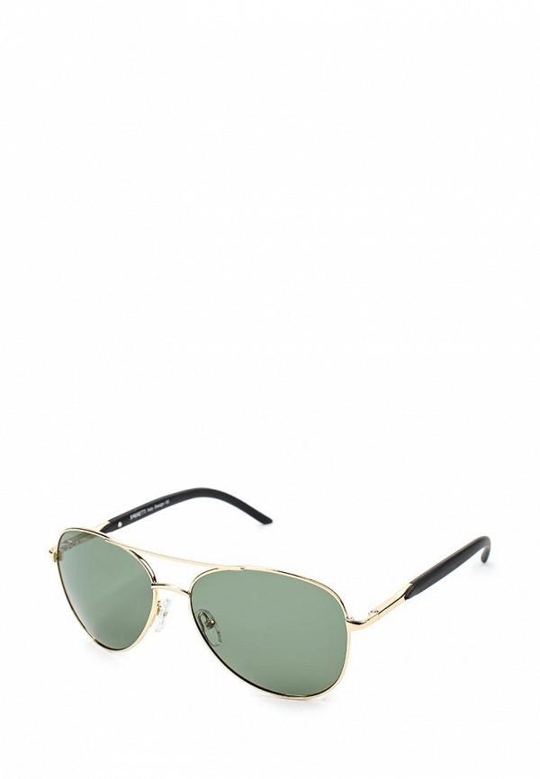 Женские солнцезащитные очки Fabretti E278206-2P