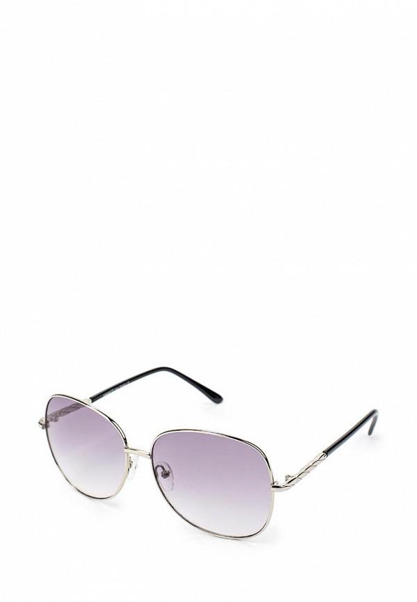 Женские солнцезащитные очки Fabretti E278746-3G