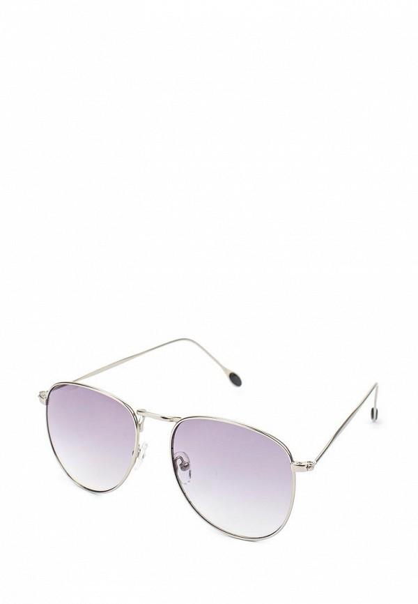 Женские солнцезащитные очки Fabretti E278924-3G