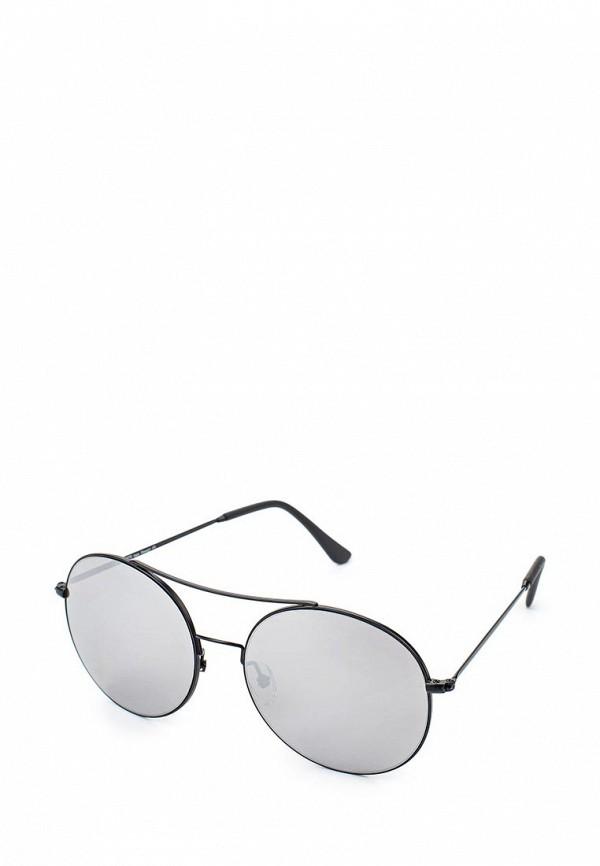 Женские солнцезащитные очки Fabretti E279040-1Z