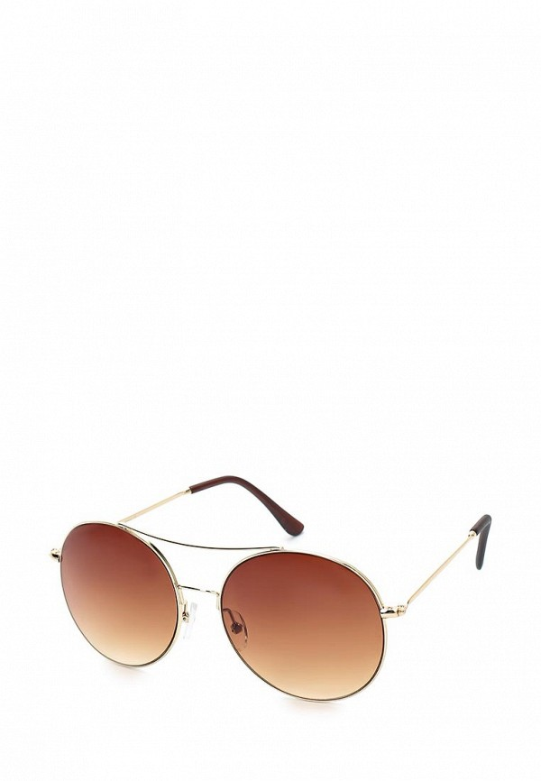 Женские солнцезащитные очки Fabretti E279040-2G