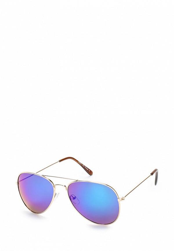Женские солнцезащитные очки Fabretti F3714089-1Z