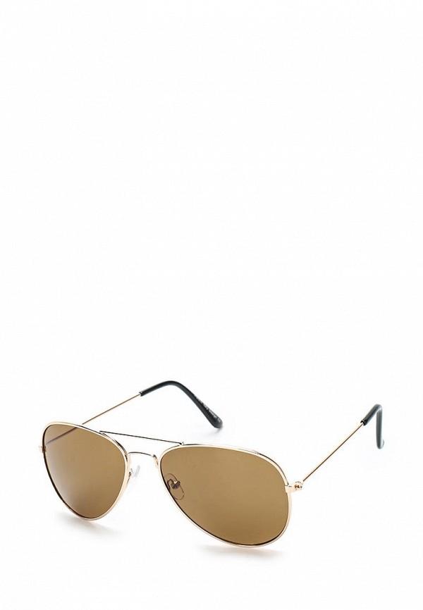 Женские солнцезащитные очки Fabretti F3715038-1