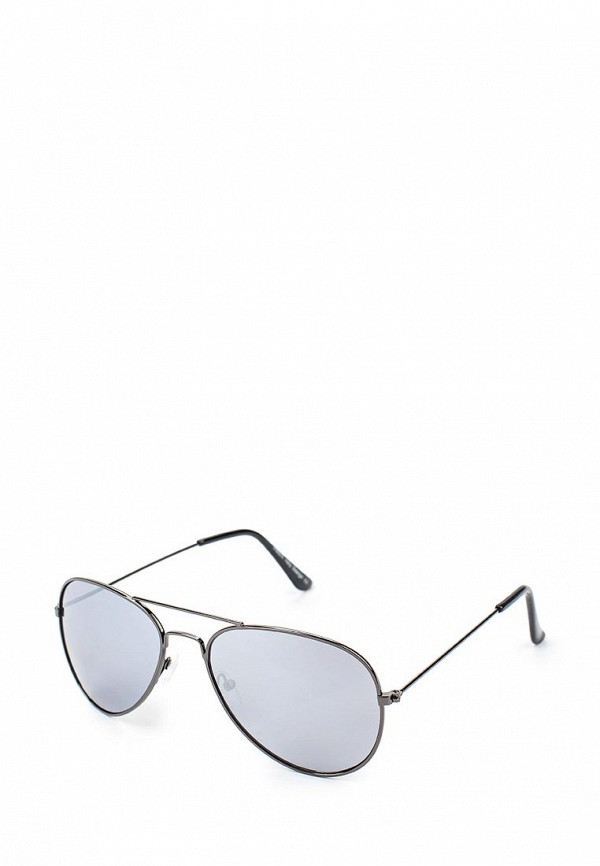 Женские солнцезащитные очки Fabretti F3715038-2Z