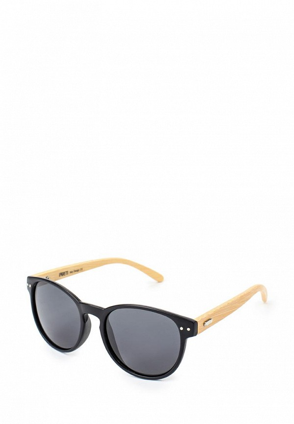 Женские солнцезащитные очки Fabretti F376043-2P
