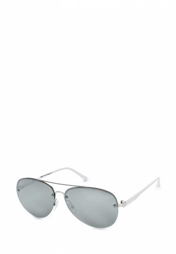 Женские солнцезащитные очки Fabretti J172460-1PZ