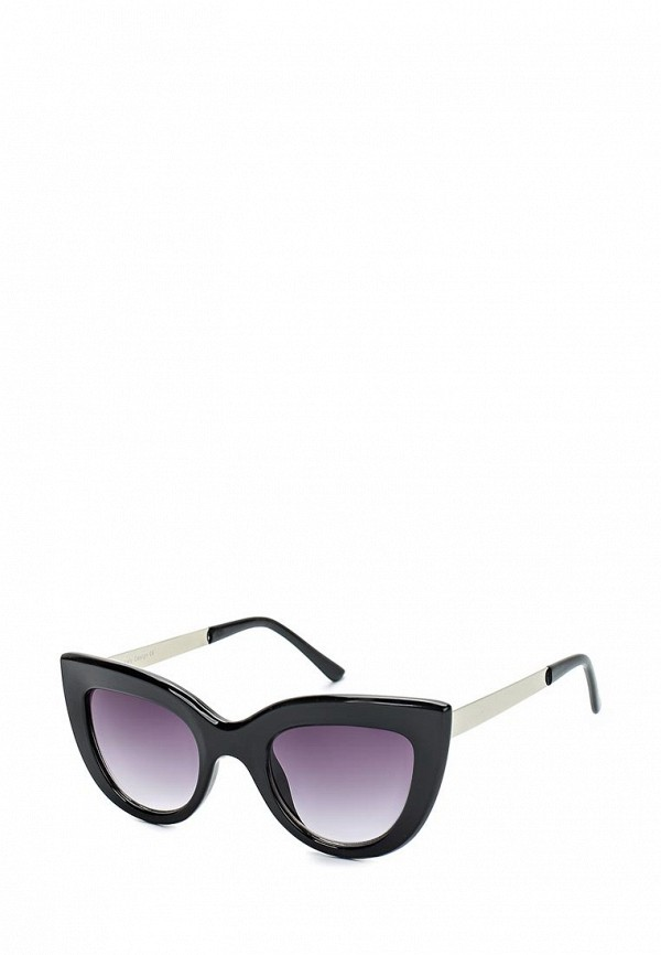 Женские солнцезащитные очки Fabretti J173961-1G