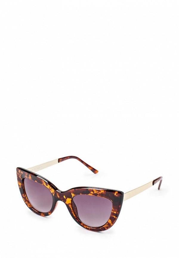 Женские солнцезащитные очки Fabretti J173961-2G