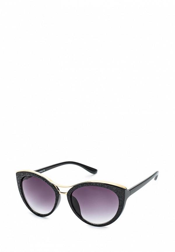 Женские солнцезащитные очки Fabretti J174397-2G