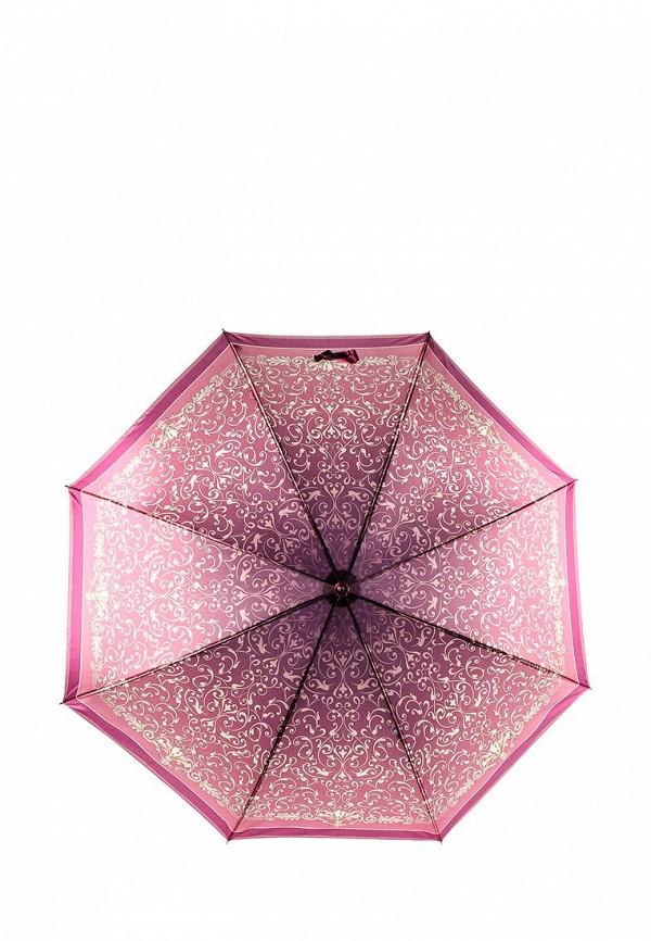 Зонт-трость Fabretti 1606
