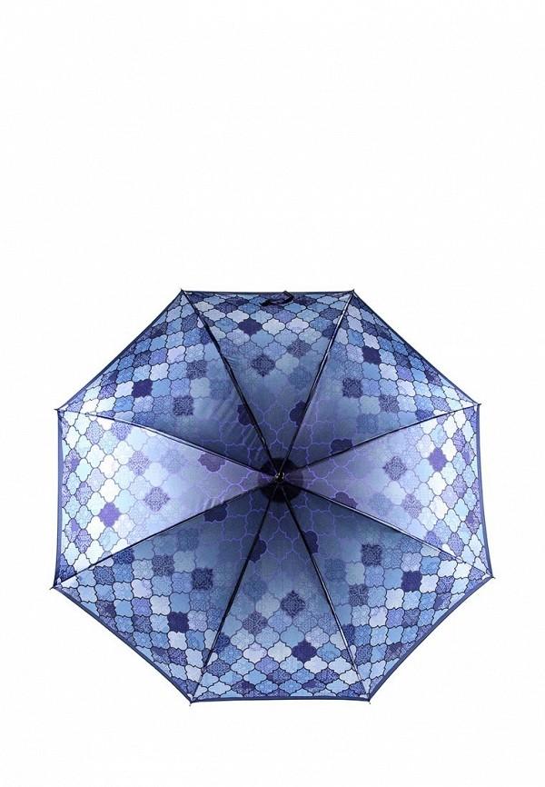 Зонт-трость Fabretti 1622