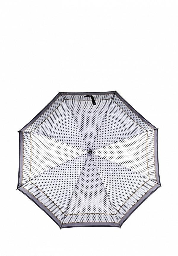 Зонт-трость Fabretti 1706