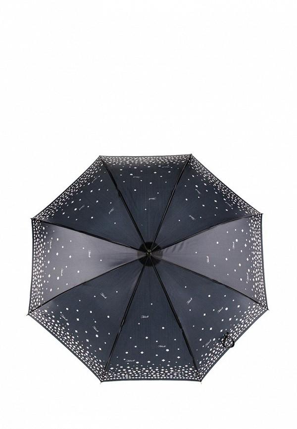 Зонт-трость Fabretti Fabretti FA003DWURM71 зонт трость fabretti fabretti fa003dwvzx44