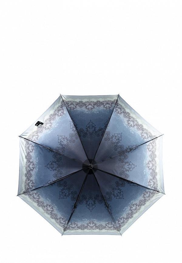 Зонт-трость Fabretti Fabretti FA003DWUZE39