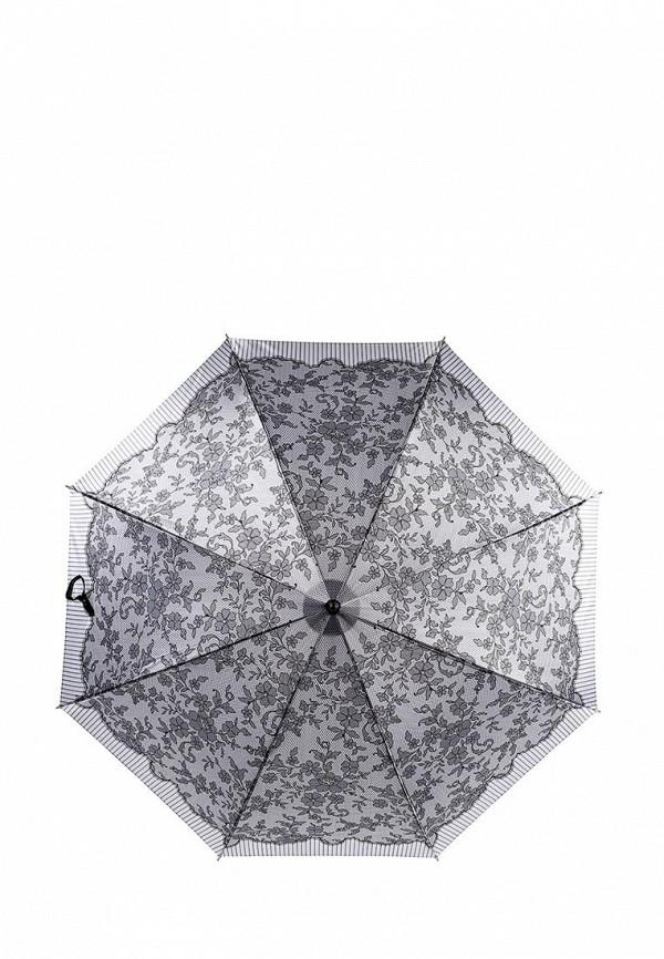 Зонт-трость Fabretti Fabretti FA003DWVZX44