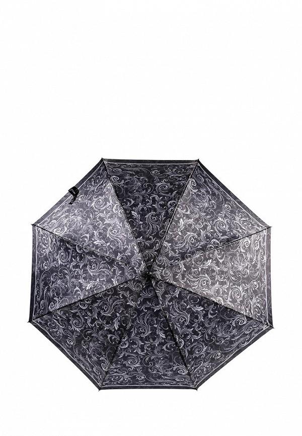 Зонт-трость Fabretti Fabretti FA003DWVZX45 fabretti fabretti fa003dwiqu79