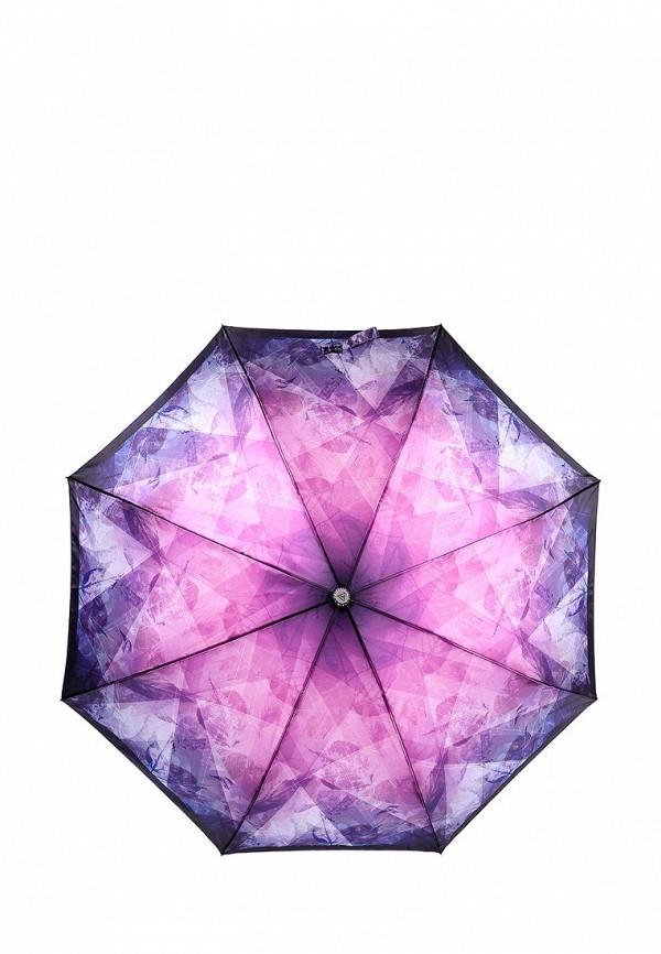 Зонт складной Fabretti Fabretti FA003DWVZX53