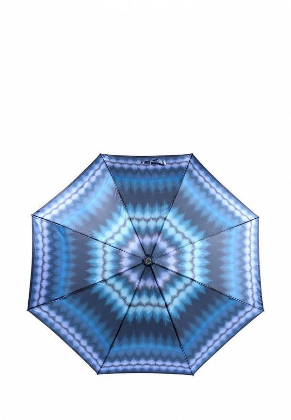 Зонт складной Fabretti Fabretti FA003DWVZX60