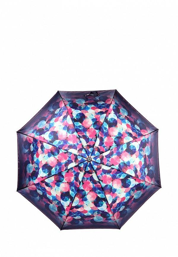 Зонт складной Fabretti Fabretti FA003DWVZX61 fabretti fabretti fa003dwiqu79