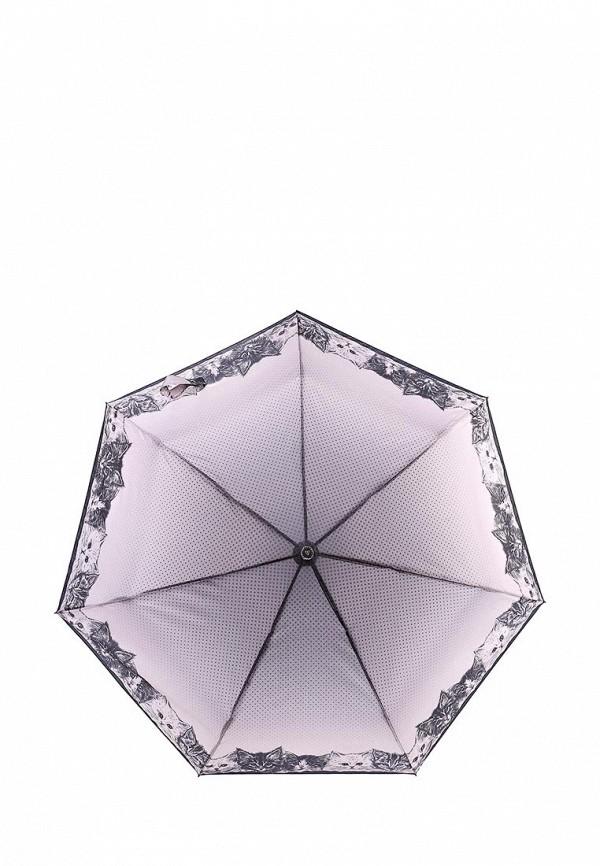 Зонт складной Fabretti Fabretti FA003DWVZX73  fabretti